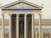 Architectes-Artistes XIXe siècle l'Ecole Beaux-Arts Paris