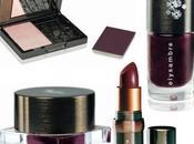 maquillage elysambre