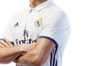 Cristiano Ronaldo égale Gerd Müller rapproche d'un record exceptionnel