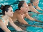 FIBROMYALGIE: Pourquoi natation devrait faire partie traitement Archives Physical Medicine Rehabilitation