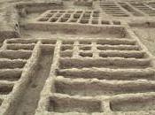 mystère l'amulette Mehrgarh, plus ancien témoignage fonte cire perdue