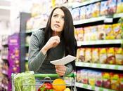 entreprises contrôlent tout vous mangez