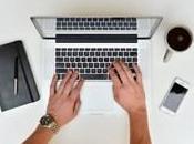 Cinq courriels envoyer pour rendre réseautage meilleurs