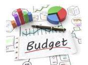 Budget l'Éducation puits sans fond