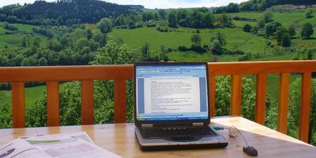 Vous cherchez un travail domicile voici 3 id es int ressantes paperblog - Idee travail a domicile ...