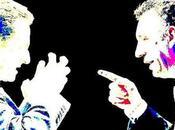 Sarkozy chasse Bayrou