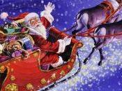 Ecrire Père Noël