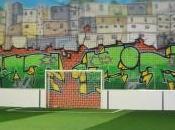 Foot City Louez votre terrain foot haut gamme pour plaisir sans pareil