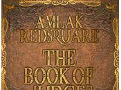 Amlak Redsquare-The Book Judges-RSQRB Productions-2016.