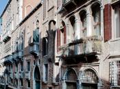 Adresse luxueuse Venise, Palazzo Molin Cuoridoro