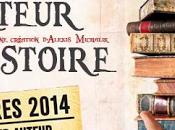 Porteur d'Histoire Théâtre Béliers Parisiens
