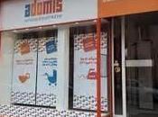 réseau Adomis collecte 62000€ Lendopolis
