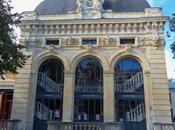France Neris Bains ville