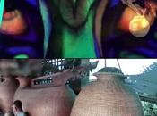 Chill Thailand extention Issan (vidéos)