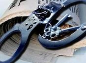 Liberté d'expression journalistes