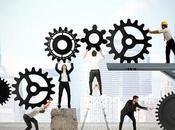 salariés français champions d'Europe nouveaux outils productivité travail