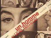 sortait film Homme Femme, phé...