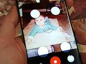 Test PhotoScan, l'application Google numérise vieilles photos papier