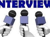Interview STAMPAPRINT