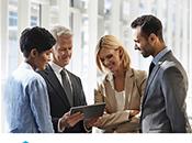 entreprises recherchent analystes financiers avec compétences analytiques plus approfondies