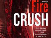 Fire Crush, partie Robyne Chavalan