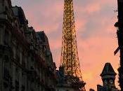 adresses restaurants parisiens complètement l'ouest