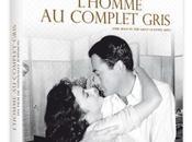 Critique Dvd: L'Homme complet gris