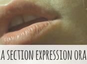 Comment réussir Section Expression Orale TOEFL Test