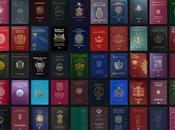 Dans darknet, faux passeport français coûte 1.500 euros