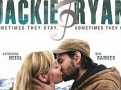 [DVD] Jackie Ryan