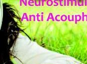 neurostimulation anti acouphènes agit directement votre cerveau