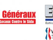 21èmes Etats généraux d'Elus Locaux Contre Sida (ELCS) l'Assemblée nationale