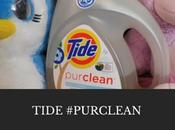 Tide #purclean détergeant fait bien faune #CountForNature