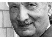 Martin Heidegger Chemins (Wege)
