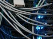 Allemagne: près d'un million ménages victimes d'une possible cyberattaque