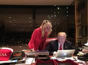 Donald Trump Boycott Apple