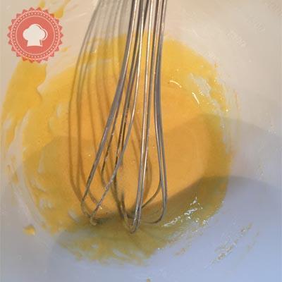 creme-mousseline-praline4