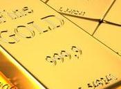 recrudescence risque politique pourrait soutenir cours l'or dans prochains mois