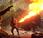 """GAMING """"Pas nouveau Battlefield avant quelques années"""" selon directeur"""