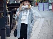#201 porter jupe hiver