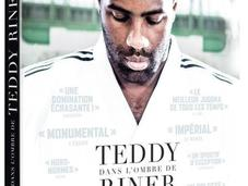 Concours: Bluray Dans l'ombre Teddy Riner gagner