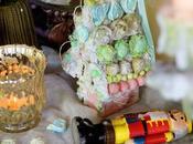 Atelier Noël/ Christmas Ornaments Workshop