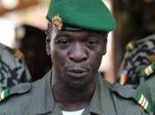 Suspension procès putschiste malien Amadou Haya Sanogo