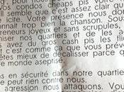 L'Embourgeoisement d'Hochelaga-Maisonneuve
