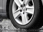 Commandez pneus ligne avec Popgom
