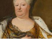 Bons Mots Palatine Madame croit miracles