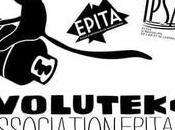 L'association Evolutek brille lors classement annuel meilleures associations étudiantes