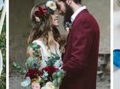 Case Wedding Ideas