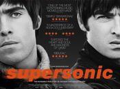 Supersonic Whitecross (2016)
