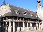 France Montluçon château